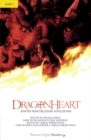 Level 2: Dragonheart - Book