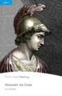 Level 4: Alexander the Great - Book