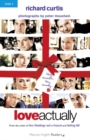 Level 4: Love Actually - Book