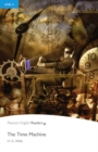 Level 4: The Time Machine : Industrial Ecology - Book