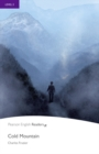 Level 5: Cold Mountain - Book