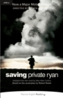 Level 6: Saving Private Ryan : Industrial Ecology - Book