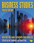 Business Studies - Book