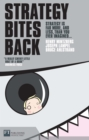 Strategy Bites Back - eBook