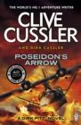 Poseidon's Arrow : Dirk Pitt #22 - Book
