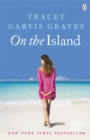 On The Island - Book