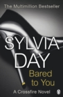 Bared to You : A Crossfire Novel - eBook