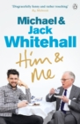 Him & Me - eBook