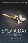 Scandalous Liaisons - eBook