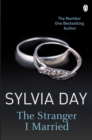 The Stranger I Married - eBook
