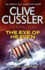 The Eye of Heaven : Fargo Adventures #6 - eBook