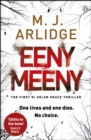 Eeny Meeny : DI Helen Grace 1 - eBook
