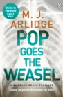 Pop Goes the Weasel : DI Helen Grace 2 - eBook
