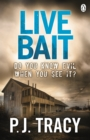 Live Bait : Twin Cities Book 2 - Book