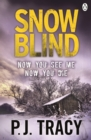 Snow Blind : Twin Cities Book 4 - Book
