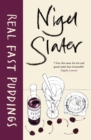 Real Fast Puddings - eBook