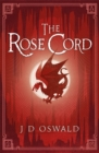 The Rose Cord : The Ballad of Sir Benfro Book Two - Book