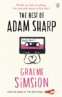 The Best of Adam Sharp - eBook