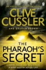 The Pharaoh's Secret : NUMA Files #13 - Book