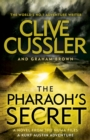 The Pharaoh's Secret : NUMA Files #13 - eBook