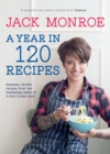A Year in 120 Recipes - eBook