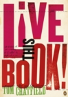 Live This Book - Book