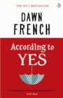 According to Yes - eBook