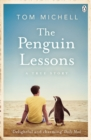 The Penguin Lessons - eBook