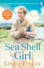The Sea Shell Girl - Book