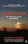 Afterland : A gripping new feminist thriller from the Sunday Times bestselling author - Book