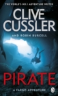 Pirate : Fargo Adventures #8 - eBook