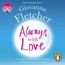 Always With Love - eAudiobook