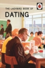 The Ladybird Book of Dating - eBook