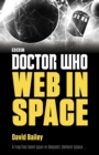 Doctor Who: Web in Space - eBook