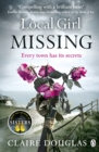 Local Girl Missing - eBook