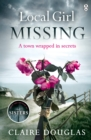 Local Girl Missing - eAudiobook