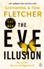 The Eve Illusion - eBook