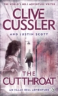 The Cutthroat : Isaac Bell #10 - eBook