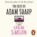 The Best of Adam Sharp - eAudiobook