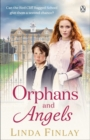 Orphans and Angels - Book