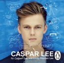 Caspar Lee - eAudiobook