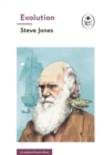 Evolution (A Ladybird Expert Book) - eBook