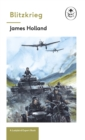 Blitzkrieg: Book 1 of the Ladybird Expert History of the Second World War - eBook