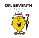Doctor Who: Dr. Seventh (Roger Hargreaves) - Book