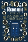Doctor Who: Twelve Doctors of Christmas - eBook