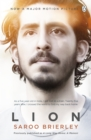 Lion: A Long Way Home - Book