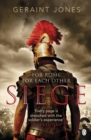 Siege - eBook
