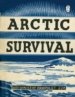 Arctic Survival - Book