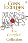 Wars of the Roses - eBook