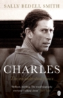 Charles : The Misunderstood Prince. 'The royal biography everyone's talking about' The Daily Mail - eBook